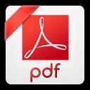 Download PDF Version I
