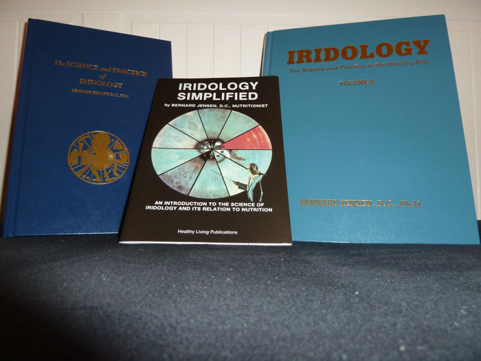 iridology-books-i